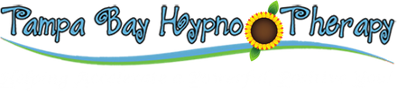 hypnosis st pete